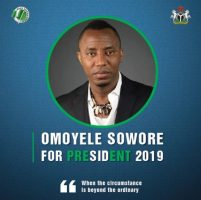 sowore-for-president-2019-campaign-photo