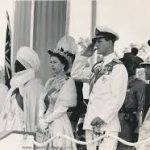 when-queen-elizabeth-visited-nigeria