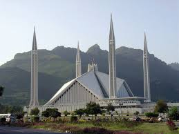 Biggest-Mosques-in-the-World4