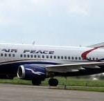 air-peace-flight-booking-online