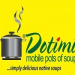 dotimi-mobile-pots-of-soup