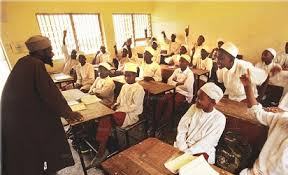 islamic-education-in-nigeria