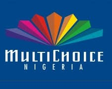 multichoice-nigeria-contact-details