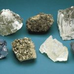solid-minerals-in-nigeria
