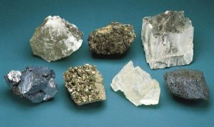 solid-mineral-resources-in-nigeria