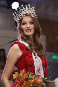 miss-world-1