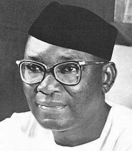 Image result for images of nnamdi azikiwe