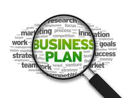 how to write a professional business plan in nigeria nigerian