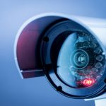 how-to-detect-hidden-camera-in-your-room