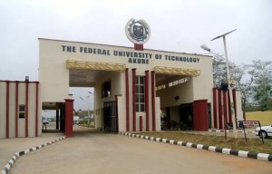 accredited-courses-in-futa