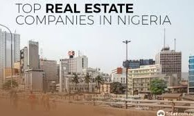 real-estate-companies-in-nigeria