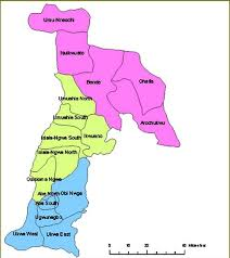 map-of-abia-state