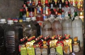 5-most-dangerous-drinks-consumed-in-lagos-nigeria