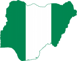 popular-websites-about-nigeria