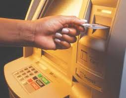 how to secure your atm from fraudsters in nigeria easily