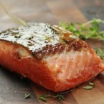 health-benefits-of-eating-oily-fish