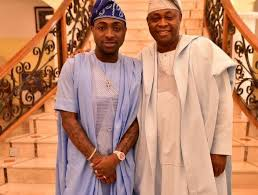 davido-father-deji-adeleke-net-worth