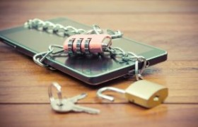 protected-mobile-device