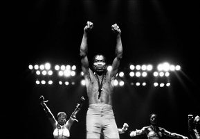 biography-of-fela-kuti