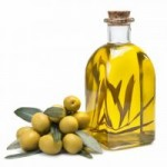 health-benefits-of-olives-and-olive-oil