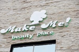 make-me-beauty-place