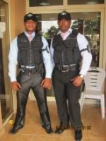 best-security-companies-in-lagos