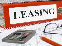 best-car-leasing-companies-in-nigeria