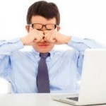 apps-to-prevent-eye-strain