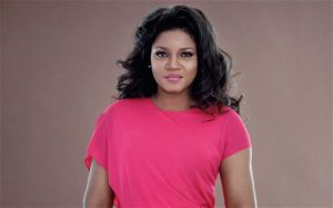 richest-nollywood-actress