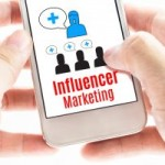 influencer-marketer