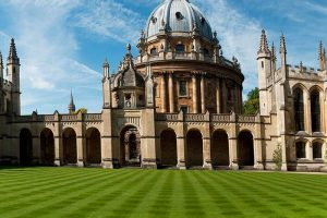 oxford-best-university-in-the-world-2018