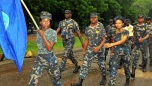 benefits-of-joining-the-nigerian-navy