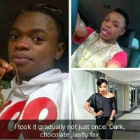 bobrisky-before-and-after