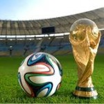 football-world-cup