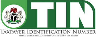 get-tax-identification-number-tin-number-easily