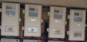 Prepaid Meter Codes for Recharging & Checking Balance