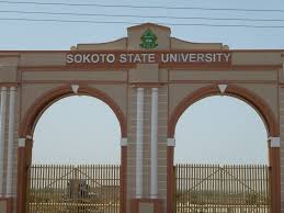 sokoto-state-university-school-fees