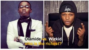 wizkid-olamide-who-is-richer
