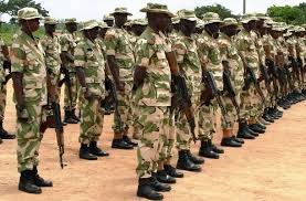 nigerian-army-salary-per-month