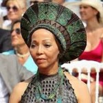 richest-women-in-south-africa