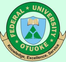 newest-federal-universities-in-nigeria