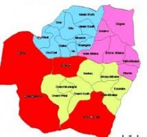 imo-state-history-and-natural-resources-found