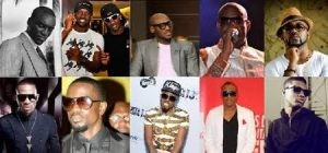 Which country in Africa has the best musicians? See Answer