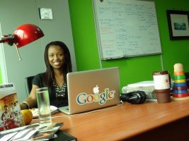 google-nigeria-office