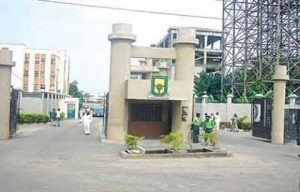 best-polytechnito-study-engineering-in-nigeria