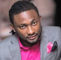 uti-nwachukwu-most-handsome-actor-nollywood