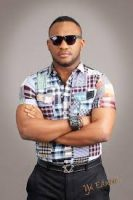 most-handsome-nollywood-actors