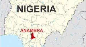 is-anambra-state-an-oil-procucing-states-in-nigeria