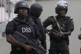 state-security-service-sss-nigerian-infopedia