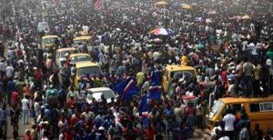 most-populated-state-in-nigeria
